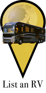 List your Recreational Vehicle on Istockhomes