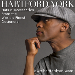 Hartford York