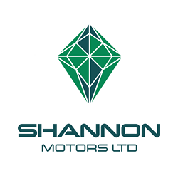 Shannon Motors Ltd