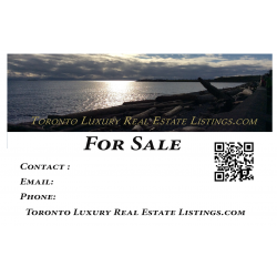Toronto Luxury Real Estate Listings.com