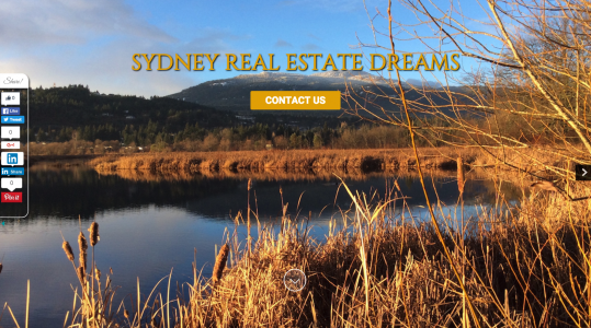 Sydney Real Estate Dreams.com