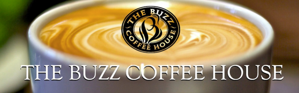 The Buzz Coffee House