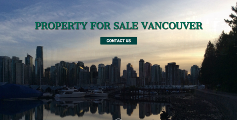 http://www.propertyforsalevancouver.com