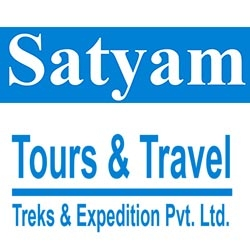 Satyam Tours and Travels