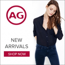 A.G. Jeans