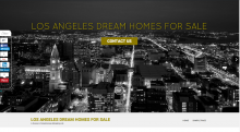 Los Angeles Dream Homes for Sale.com