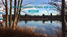 North Nanaimo Homes For Sale.com