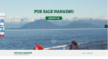 For Sale Nanaimo.com