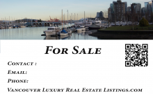 Vancouver Luxury Real Estate Listings.com