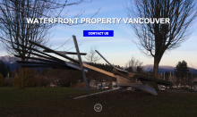 Waterfront Property Vancouver.com