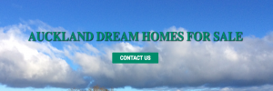 Auckland Dream Homes for Sale