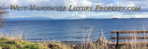West Vancouver Luxury Property