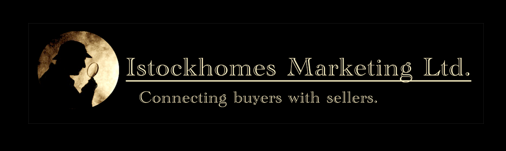 Istockhomes Marketing Ltd.